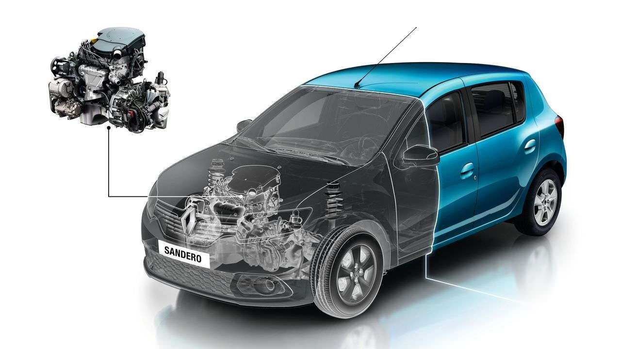 renault-stepway-engine