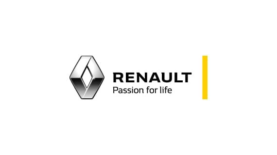 5. Услуги Renault Assistance
