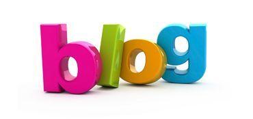 Блог свободного общения Атлант-М