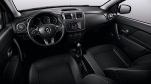 Керуйте автомобілем з відчуттям повного комфорту