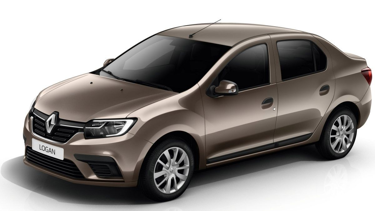renault-logan-design