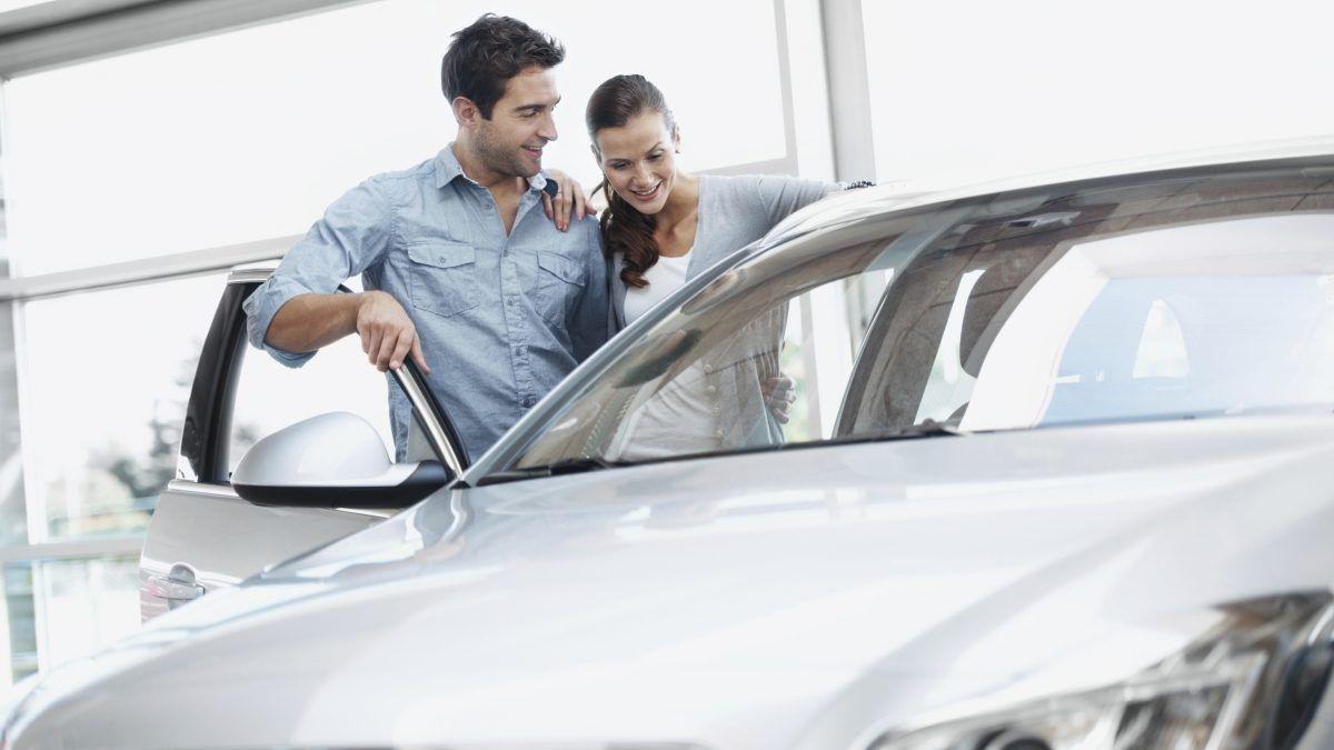 У «НІКО Прайм Мегаполіс» на покупку Renault діють знижені кредитні ставки