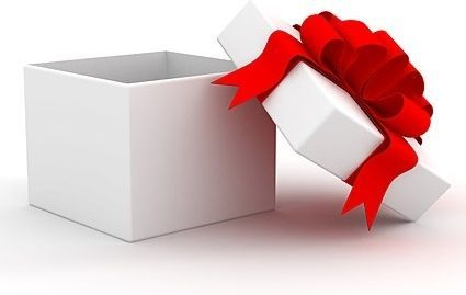 Подарки при покупке Renault в автосалоне «Солли-Плюс»!