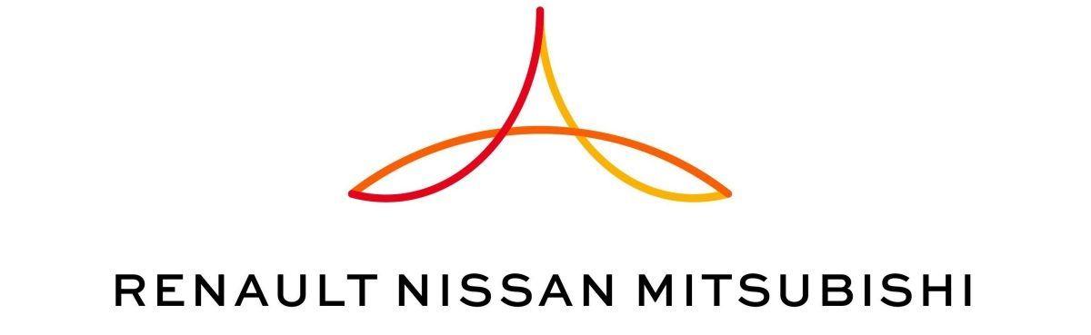 Альянс Renault-Nissan уклав угоду про спільне партнерство з корпорацією Dongfeng