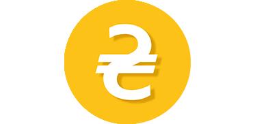 Кредитна програма Renault Finance