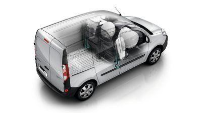 Захист водія та пасажирів
