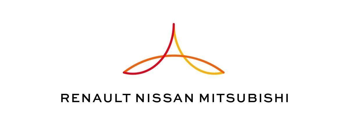 Новий інвестиційний венчурний фонд альянсу Renault-Nissan-Mitsubishi