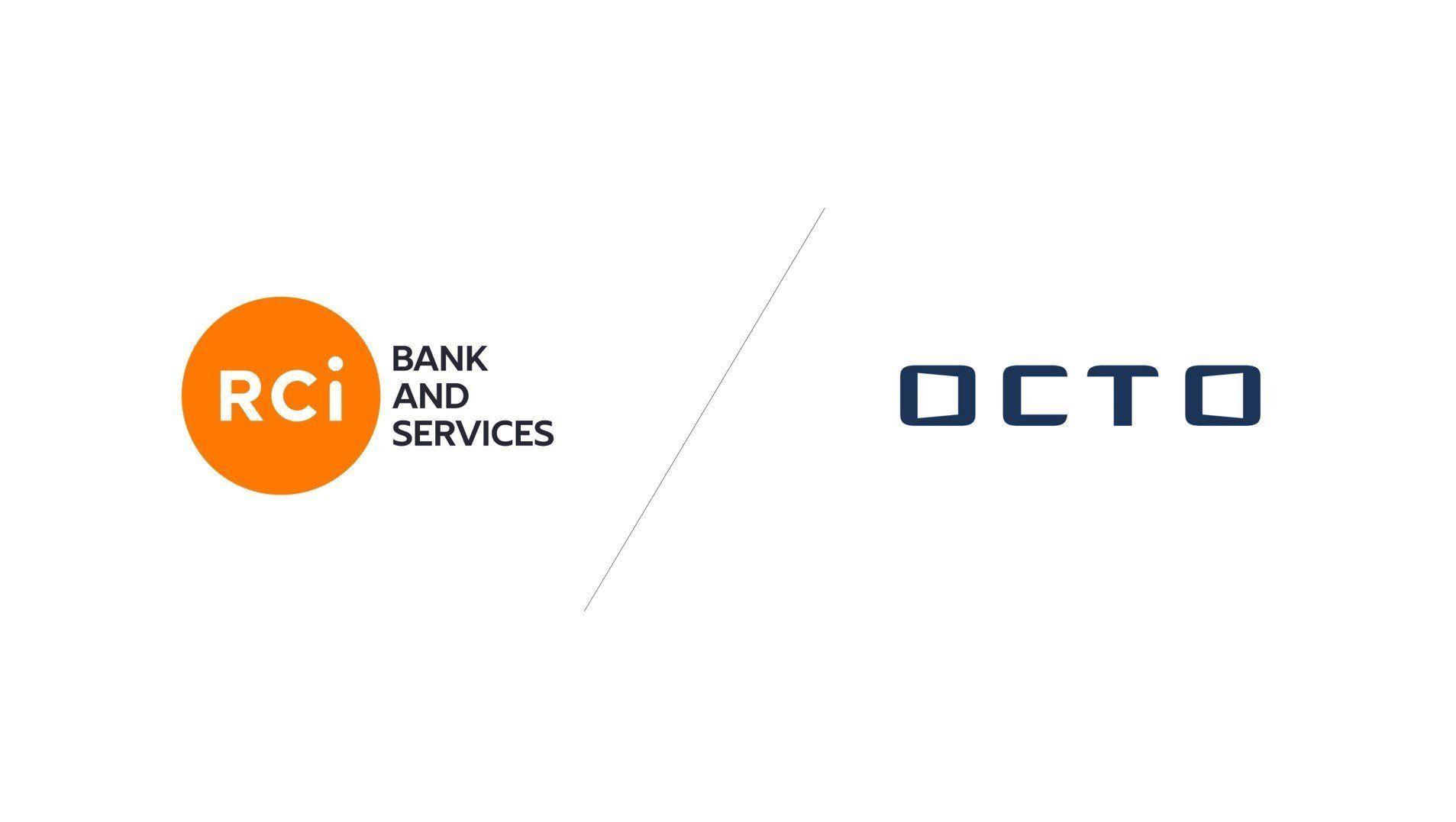 OCTO TELEMATICS заключила партнерское соглашение с RCI BANK AND SERVICES О ПРЕДОСТАВЛЕНИИ глобальной аналитической ДАННЫХ АВТОМОБИЛЬНОЙ телематики