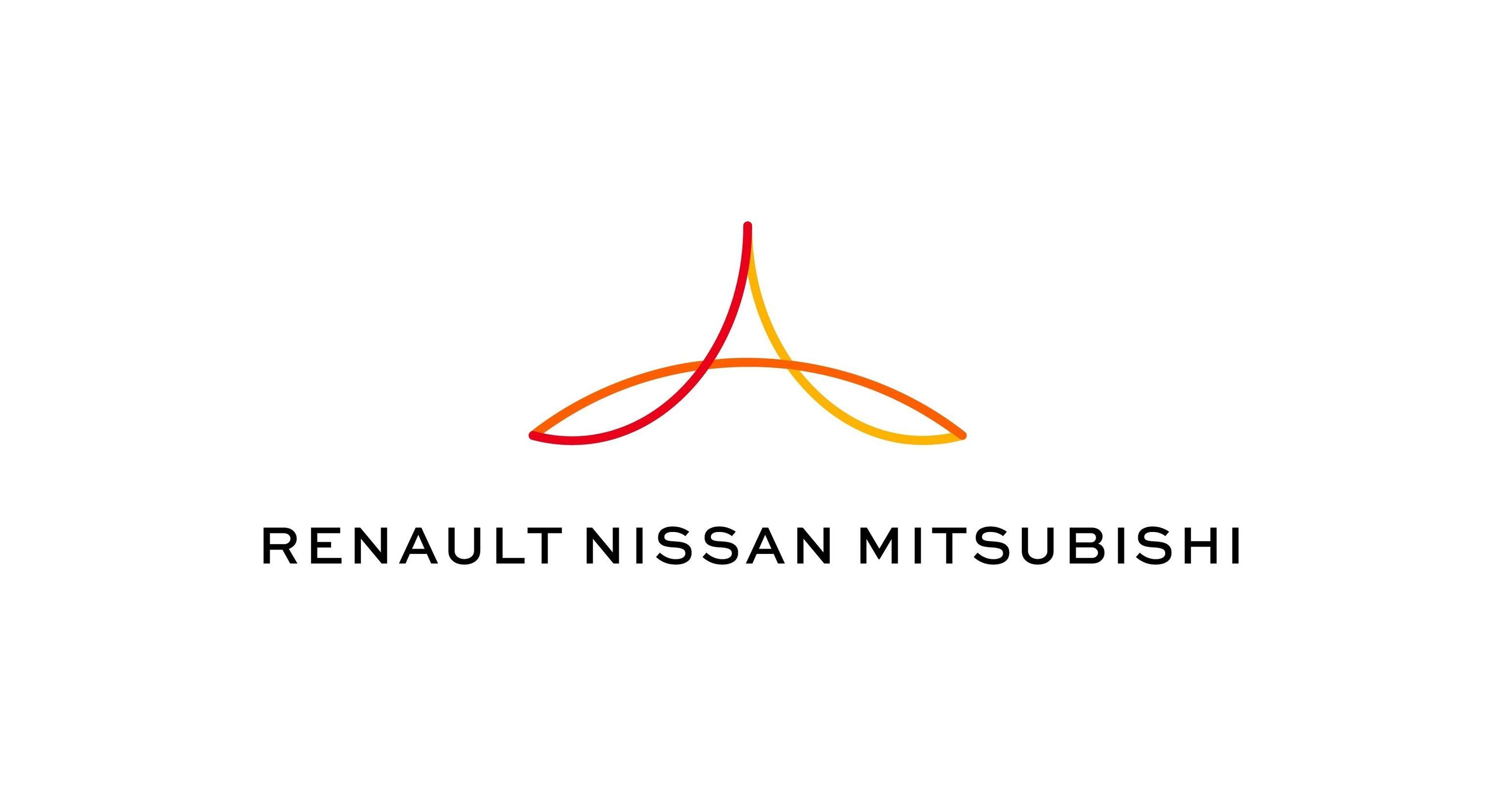 Альянс Renault-Nissan-Mitsubishi продал 10,6 млн автомобилей в 2017