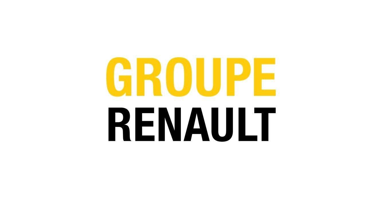Заява ради директорів групи Renault