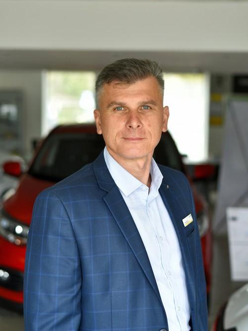 Керівник відділу сервісу: Косенко Сергій Олександрович